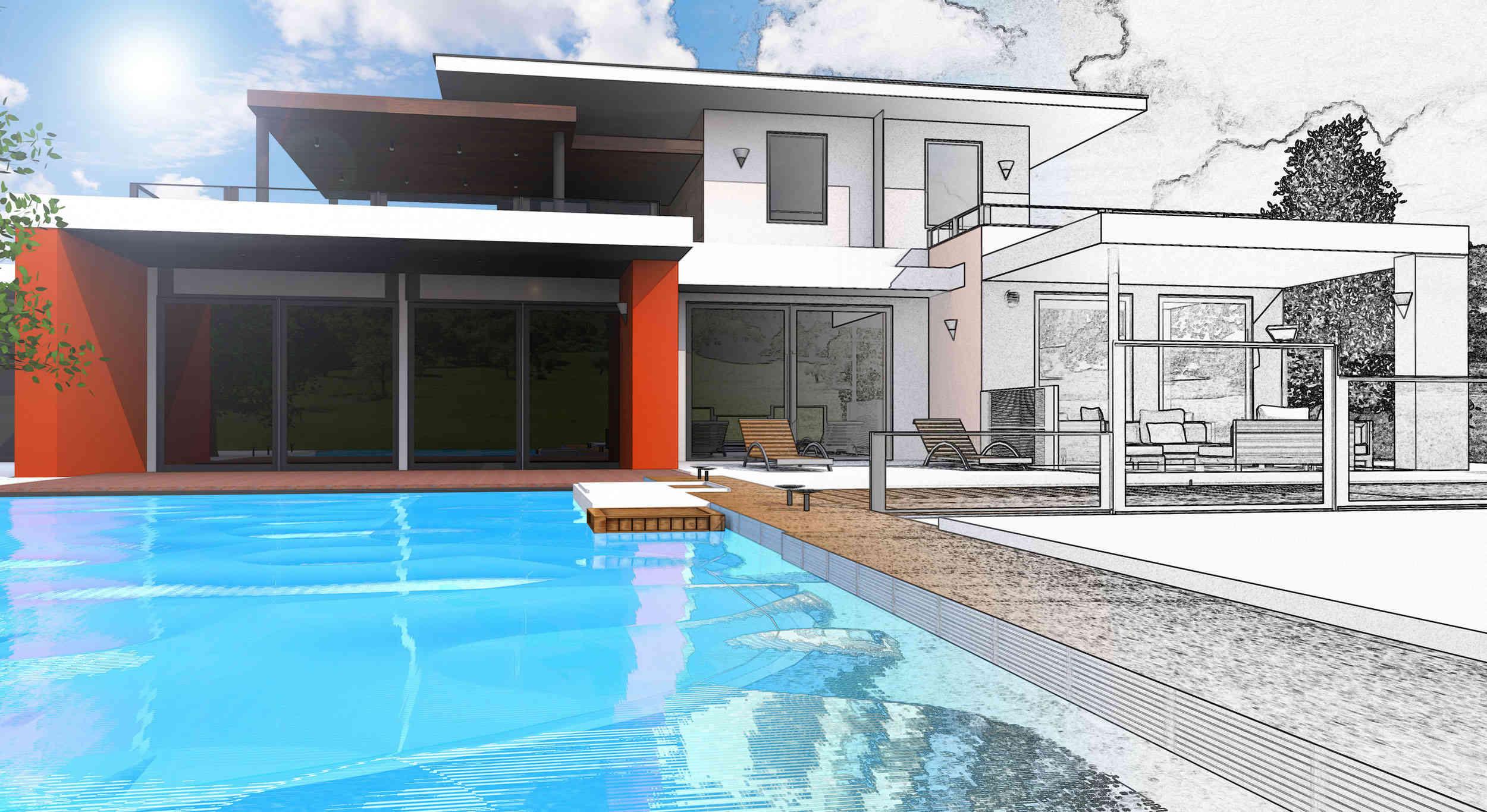 Construction de maison individuelle besan on cronos for Construction de maison individuelle